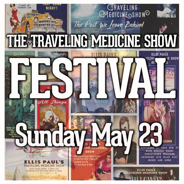 TMS Festival
