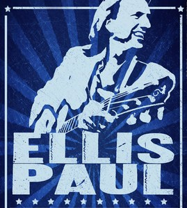Sep 26 2012  New Studio Album nbspNew Fundraiser nbspVideo Message from Ellis amp A Brand New Song