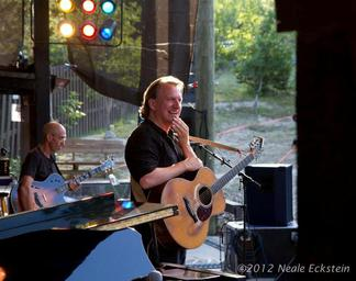 Jun 20 2012 - Ellis Paul039s Brand New Video nbspPlus Passim this Weekend amp more
