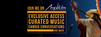 Feb 24 2015 - Subscribe to exclusive Ellis Paul content through Amplifi