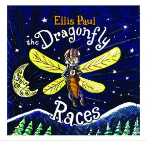 Nov 5 2009 - The Dragonfly Races