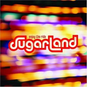 Ellis Paul song featured on limited-edition Sugarland holiday CD