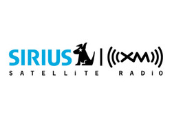 The Ellis Paul Radio Show on Sirius XM satellite radio