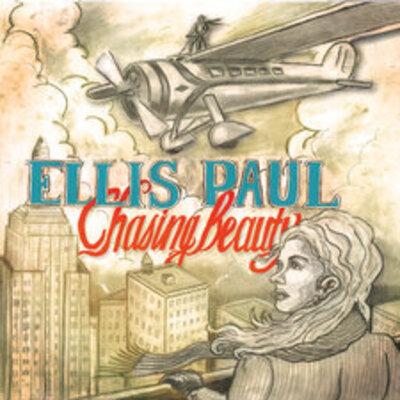 CHASING BEAUTY ALBUM SHOW