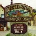 Baldwin's Station