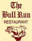 Bull Run Restaurant
