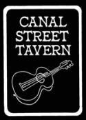 Canal Street Tavern