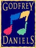 Godfrey-Daniels