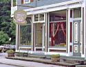 Rosendale Cafe