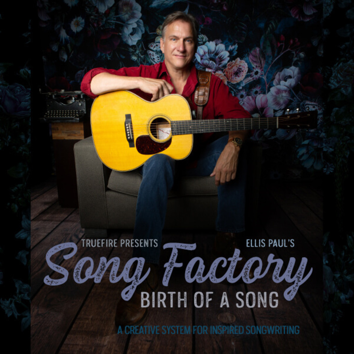 Song Factory