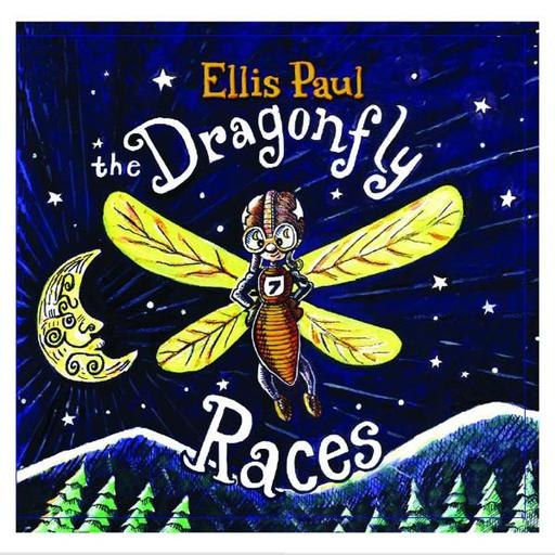 The Dragonfly Races