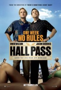 Ellis Paul music picked for the next Farrelly Brothers blockbuster comedy quotHall Passquot