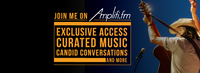 Feb 24 2015  Subscribe to exclusive Ellis Paul content through Amplifi