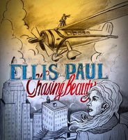 Apr 25 2014  Ellis Paul update
