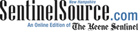 Ellis Paul featured in The Sentinel Source