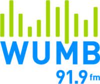 Ellis named one of WUMB039s Top 100 Artists of 2011